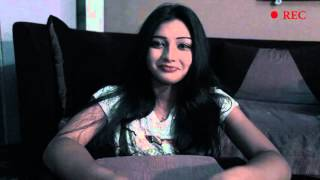 Download He wanted to try ANAL SEX - Shocking confession of a SEXOHOLIC 3Gp Mp4