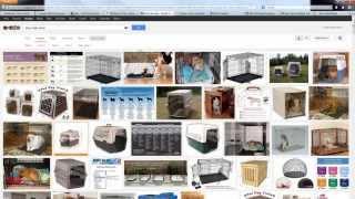 Amazon Associates (Affiliates) Training Webinar
