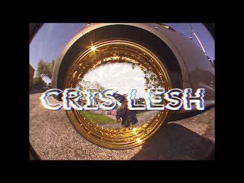 "CRIS LESH ""V-TECH"" PART"