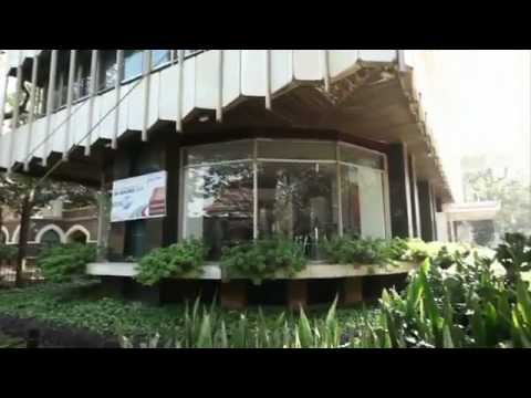 Green Buildings Hyderabad Gold Rated Green Building