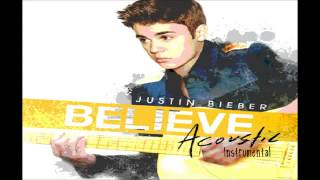 Justin Bieber - Yellow Raincoat Offcial Lyrics
