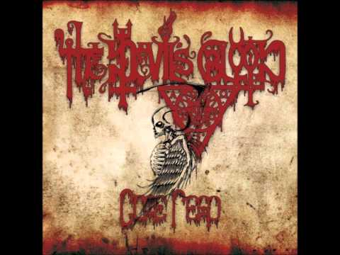 The Devil's Blood- Come, Reap FULL ALBUM