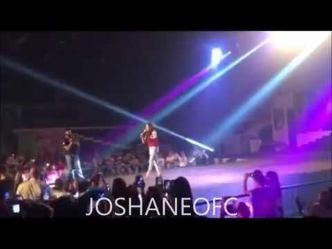 Jane Oineza Magayon Festival Prod