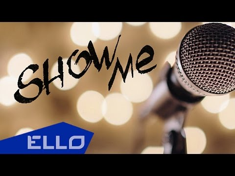 "Тимур Родригез - SHOW ME (OST ""МАМЫ-3"")"