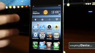 The 10 Best iOS 5 Tweaks Of 2012 From Cydia Best Cydia Apps/Tweaks/Mods For iPhone And iPod
