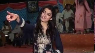 KHOOBSURAT PAKISTANI HASEENA WEDDING MUJRA(2016 NEW)