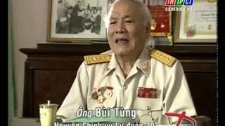 Phim Tài Liệu: Ngày Cuối Cùng Của Chiến Tranh Việt Nam