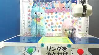 Download Lagu Get[Arupakasso kirarinstarBIG B.Momo-tyan(pink)]! Gratis STAFABAND