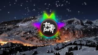 Major Lazer Run Up feat PARTYNEXTDOOR Nicki Minaj Official Lyric Video