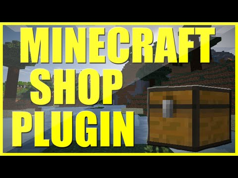 how to give yourself money in minecraft essentials plugin
