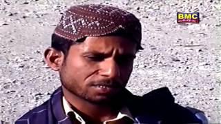 Cheya Bezgy Neth Baloch Muxed  Part 2 - Balochi Drama Movie - Balochi World