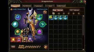 Download video Wartune :- Learning/Upgrading Dragonchant and Time Vortex (Autaric Plains)