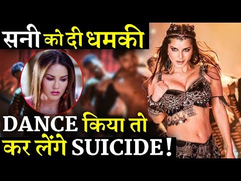 download lagu Shocking Mass Suicide If Sunny Leone Performs In Bengaluru gratis