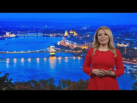 DËSHMI | Hungaria, nga komunizmi në demokraci