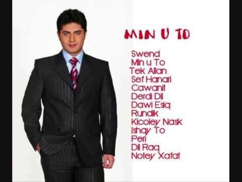♪  Hardi Salah-dil Raq ♪  [min U To] video