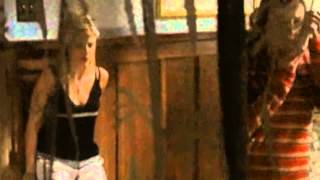 Buffy the Vampire Slayer S02E17 - Passion Part 3