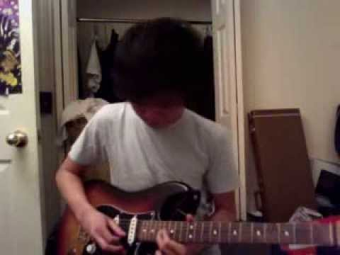 john mayer heart of life mulholland drive cover