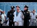 PELICULA COMPLETA HD-condena brutal (Silvester Stallone)  1989 Audio latino