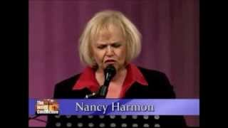 Nancy Harmon: Take Me Through This Valley and Testimony