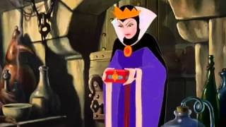 Snow White and Seven Dwarfs - YouTube.mp4