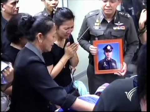 8MAY10 THAILAND's NEWS 8of9; PART8