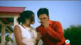 best of baby naznin bangla music video song -6flv