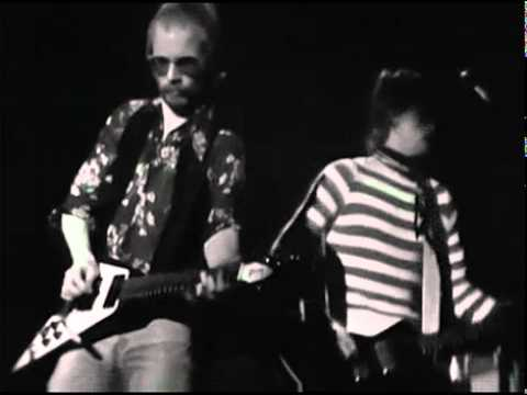 Wishbone Ash + Time Was Winterland1976.mp4