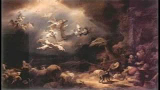 Hark! The Herald Angels Sing - Christmas Carol