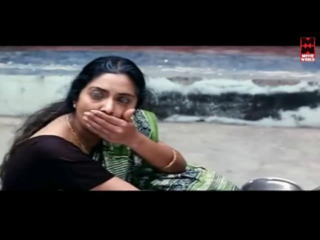 Tamil Full Movie 2010 || Puzhal || Tamil New Movies Full Movie || Hemachandran,Mano,Archana Sharma