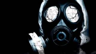 Watch Blitzkid Motel Hell video