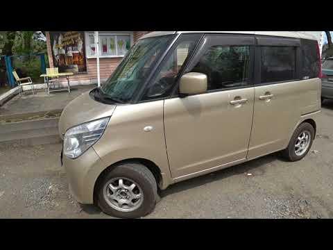 Японское авто 2010года за 250тыс и резина в подарок, минимотики цены