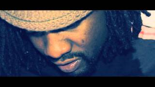 Watch Wale Ambitious Girl video