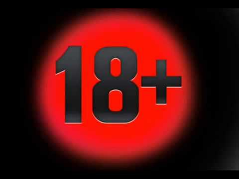 Aliva kriminal 18+