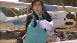 To Be With You - Wonderful Life OST - Sub español