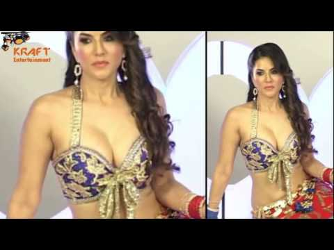 Sunny Leone Xxx Energy Photoshoot video