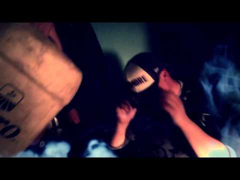 MIZTHA - (RESPECT) VIDEO OFFICIAL FULL HD