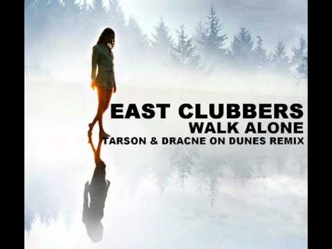 Клипы на песню east clubbers - silence