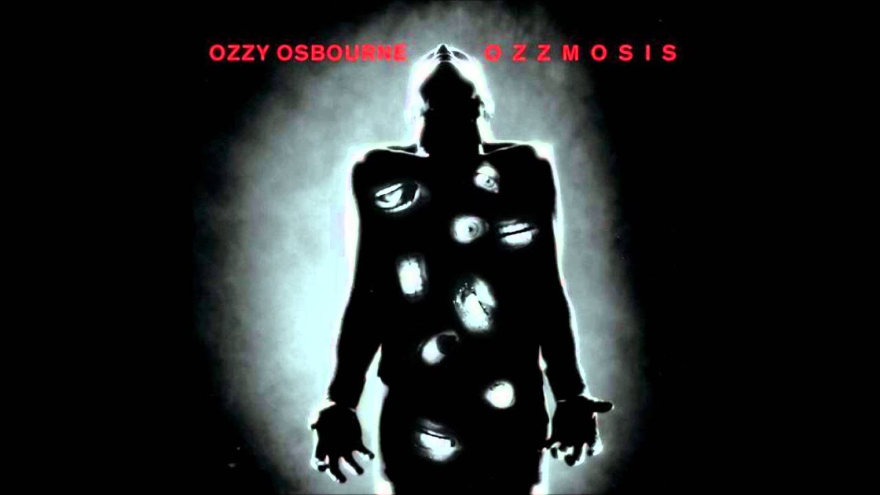 ozzy osbourne essay Essay on my hero, my grandpa 1681 words | 7 pages my hero, my grandpa i have so many memories of my hero, my grandpa, but a few stick out in my mind.