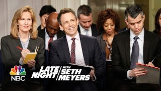 Download Late Night White House Press Conference 3Gp Mp4