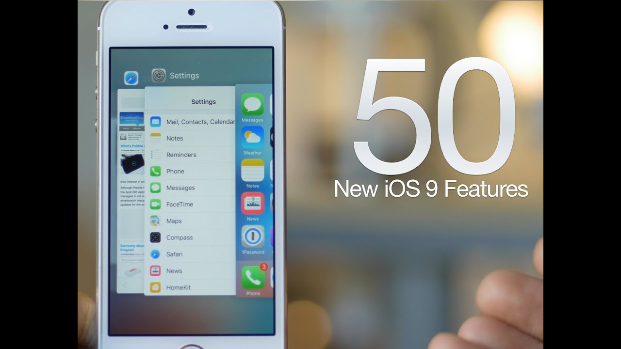 features of france  iOS  Feature Availability  Apple