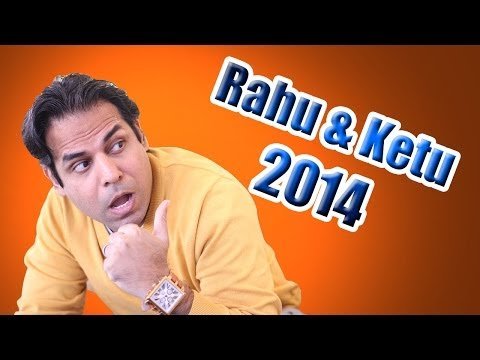 rahu ketu 2014 transit for all ascendants in vedic astrology click