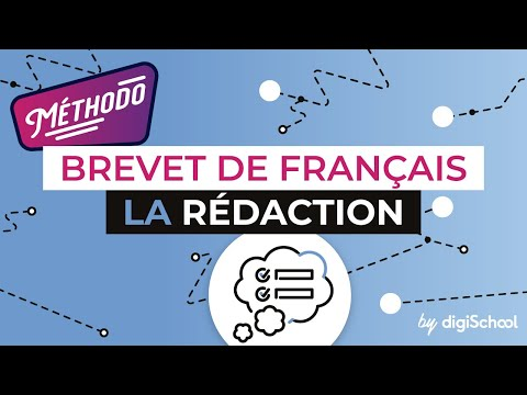 Cours De Dissertation Franais