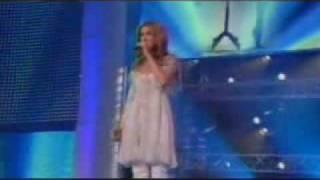 Watch Celine Dion Je Cherche LOmbre video