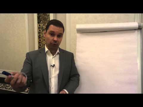 Прорыв за 90 дней Как вывести ваш МЛМ-бизнес на новый уровень. Часть 1 из 5