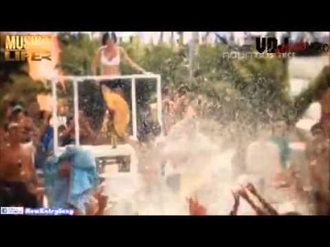 Cheb Khaled - Cest La Vie (Crazy Ibiza Remix)