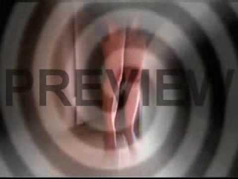 Free Hypnotic Induction Femdom