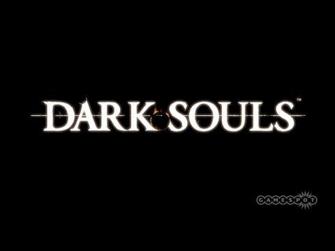 GameSpot Reviews - Dark Souls (PS3, Xbox 360)
