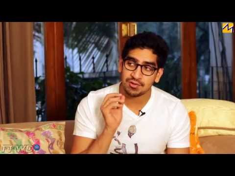 Ayan Mukerji's Most Candid Interview On Freaky Fridays | Full Episode video