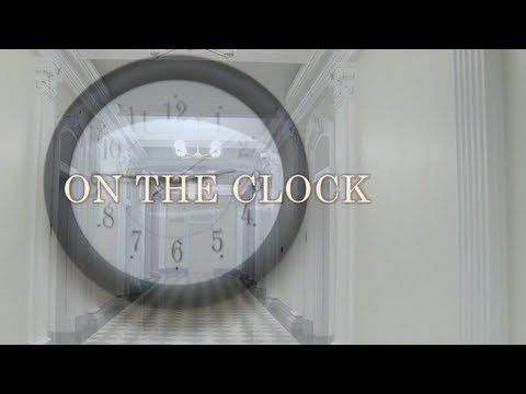 On the Clock: Manufacturing Innovation Institutes