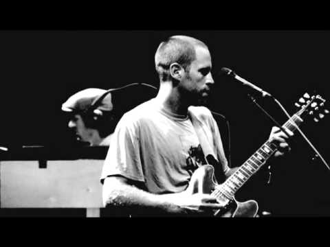 Jack Johnson - Sleep Through The Static (DVD En Concert)
